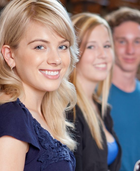 Access Diploma in Management
