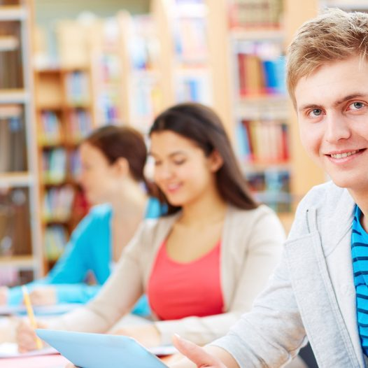 ATHE Level 5 Extended Diploma in Management