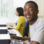 Degree In Education Online