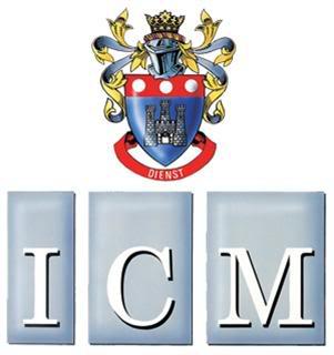 Icm-Logo1