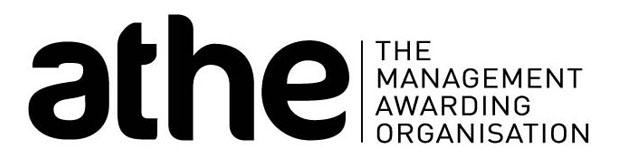 ATHE Logo Sept 2011 - improved